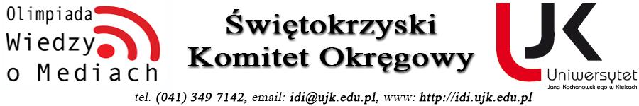 Instytut Bibliotekoznawstwa i Dziennikarstwa