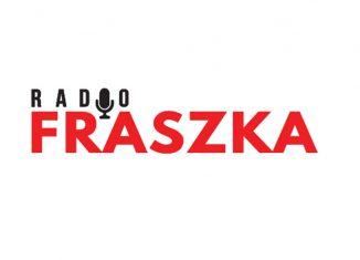 logo Radia Fraszka